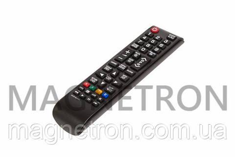 Пульт ДУ для телевизора Samsung AA59-00603A