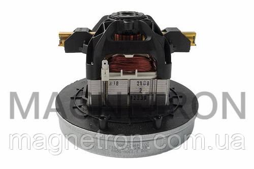Двигатель (мотор) для пылесосов Zelmer 308.2 793310 1400W