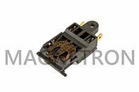 Термостат (выключатель) для чайников 13A 100-250V TM-XG-3