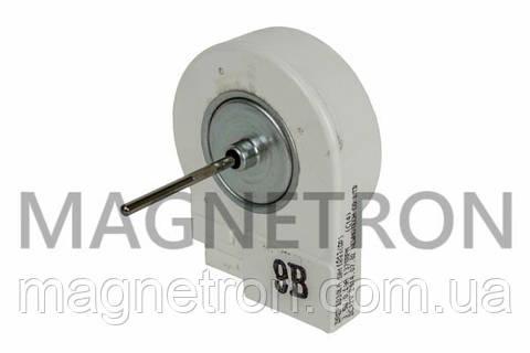 Двигатель вентилятора DRCP3030LR для морозильной камеры Samsung DA31-00020H