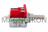Насос (помпа) для пылесосов Zelmer 20W ULKA Type EP8LT 619.0145 756470