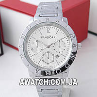 Женские кварцевые наручные часы Pandora 6301-1