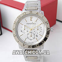 Женские кварцевые наручные часы Пандора 6301-1