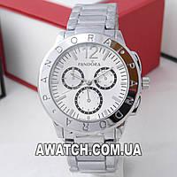 Женские кварцевые наручные часы Pandora 6028-3