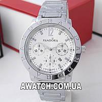 Женские кварцевые наручные часы Пандора 6301-2