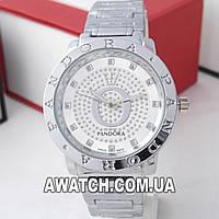 Женские кварцевые наручные часы Пандора 6301-3