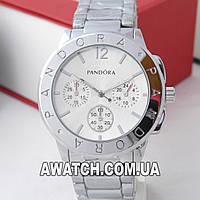 Женские кварцевые наручные часы Pandora 6028-2