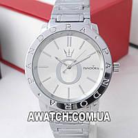 Женские кварцевые наручные часы Pandora 6301-5