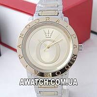 Женские кварцевые наручные часы Pandora 6301-6