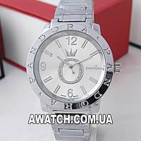 Женские кварцевые наручные часы Pandora 6301-4