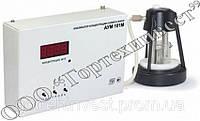 Солемер нефти АУМ - 101М Анализатор концентрации солей в нефти лабораторный АУМ - 101М