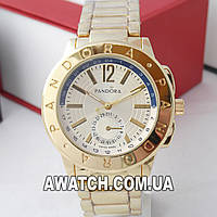 Женские кварцевые наручные часы Pandora 6028-1