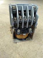 Пускатель автоматический БДС 6012-74