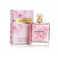 Женская парфюмированная вода Sarah Jessica Parker Endless edp 75 ml