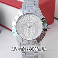 Женские кварцевые наручные часы Pandora 1092-1