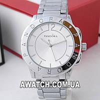Женские кварцевые наручные часы Pandora M47