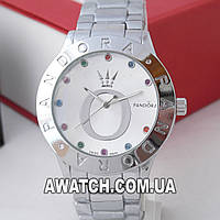 Женские кварцевые наручные часы Pandora 1092-2