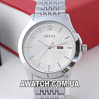 Женские кварцевые наручные часы Gucci M48