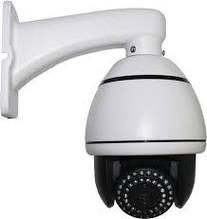 PTZ Видеокамера Light Vision VLC-D10SEH-480-IR