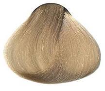 Крем-краска для волос 110/0 Самый светлый блондин насыщенный, 100 мл
