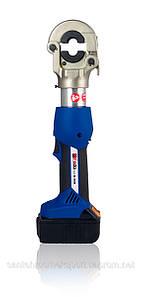 Электрический пресс-инструмент FADO