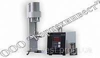 Влагомер нефти АОЛ 101М Анализатор концентрации воды в нефти лабораторный АОЛ 101М