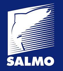 Маховые удочки Salmo