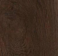 Forbo 4023 P Weathered Rustic Oak PRO виниловая плитка Effekta Professional