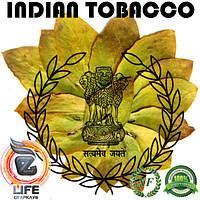 Ароматизатор Xi'an Taima INDIAN TOBACCO (Индийский табак)