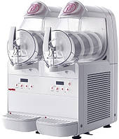 Апарат для морозива (фризер) UGOLINI MINIGEL 2 (Італія), фото 1