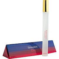 Christian Dior Fahrenheit - Pen Tube 15ml