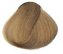 Крем-краска для волос 100/0 Самый светлый блондин, 100 мл
