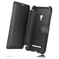 Чехол-книжка для Asus ZenFone 5 A500KL