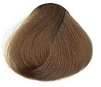 Крем-краска для волос 90/0 Очень светлый блондин, 100 мл