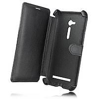 Чехол-книжка для Asus ZenFone Go ZB500KL