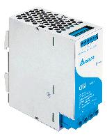 Модуль бесперебойного питания 24В, максимальная нагрузка 40А, серии CliQ II на DIN рейку, DRU-24V40ABN