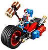 Lego Super Heroes Batman™:Gothem City Cycle Chase Бэтмен: Погоня на мотоциклах по Готэм-сити , фото 2