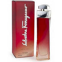 Salvatore Ferragamo Subtile EDP 100 ml