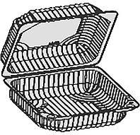 Пластиковая упаковка IT - 10