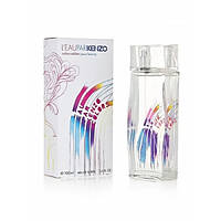 Kenzo L`eau par Kenzo Colors edition pour femme edt 100ml