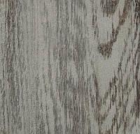 Forbo 4032 P Silver Reclaimed Wood PRO виниловая плитка Effekta Professional