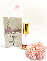 Lanvin Rumeur 2 Rose - Travel Perfume 35ml