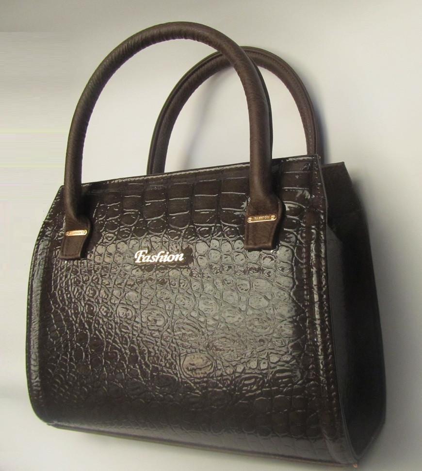 7ccd9aa7fd32 Женская сумка из искусственной кожи - Интернет-магазин