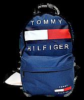 Практичный рюкзак TH синего цвета KJH-353009, фото 1
