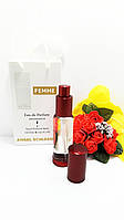 Angel Schlesser Femme - Travel Perfume 35ml