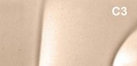 Тональный крем MAC Face and Body Foundation C3