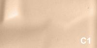 Тональный крем MAC Face and Body Foundation C1