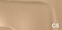Тональный крем MAC Face and Body Foundation C5