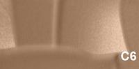 Тональный крем MAC Face and Body Foundation C6