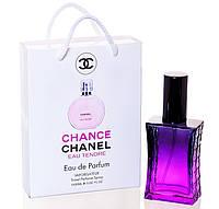 Chanel Chance Eau Tendre - Travel Perfume 50ml